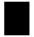 Kappo Rin Logo